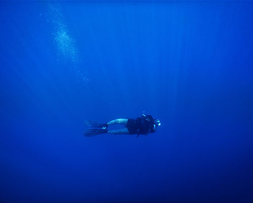 Master Scuba Diver course in Havelock Islands, Andaman | | PADI certification courses | Learn Scuba Diving