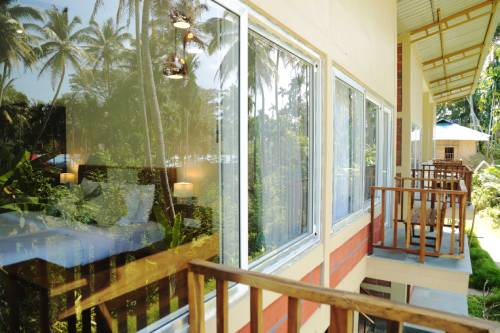 Deluxe Room | Comfortable Beach Side Accomodation in Havelock | Gypsy Divers Dive Resort